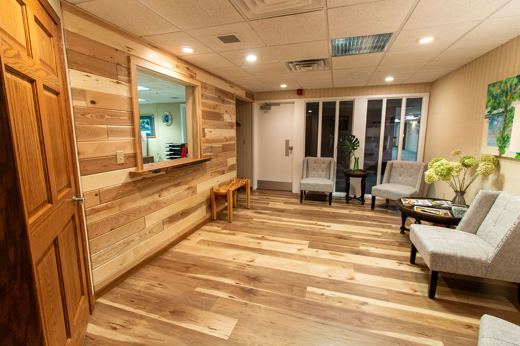 freedom-health-office-interior